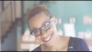 Beautiful Brands talk diversity : Etat Pur, pour tous les types de peaux ?
