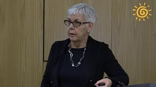 Is it depression or dementia? | Dr Ruth Loane
