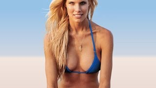 Beth Ostrosky latest hot photoshoot 2015-16 | Top model in the world