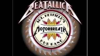 Beatallica - Rev-ooh-lution