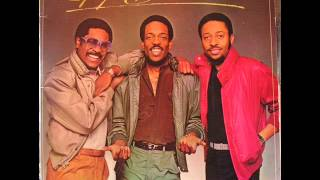 the gap band-i can't get over you.