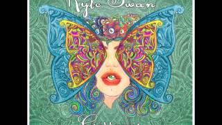 """Kyle Swan- """"Gossamer"""" FULL ALBUM"""
