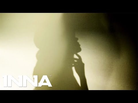 INNA | Diggy Down | Single Teaser