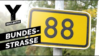Bundesstraße 88   Neonazis Als Nachbarn