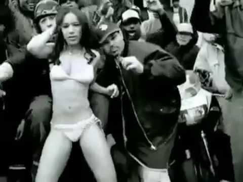 Jay-Z - 99 Problems (Director's Cut) (Explicit)