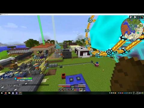 Nuclearcraft все видео по тэгу на igrovoetv online