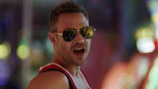 Will Young | My Love (F9 Video Edit)