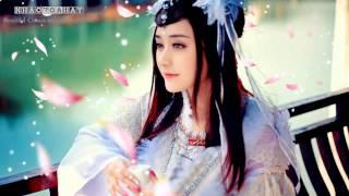 Sad music instrumental Beautiful Chinese  Music