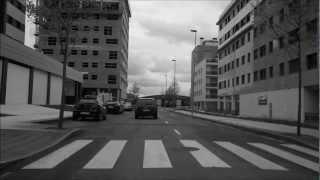 preview picture of video 'De la ciudad al campo.'