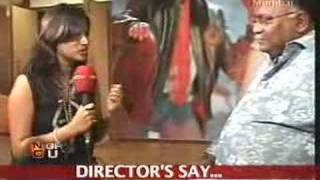 Laga Chunari Mein Daag: Director's cut - YouTube
