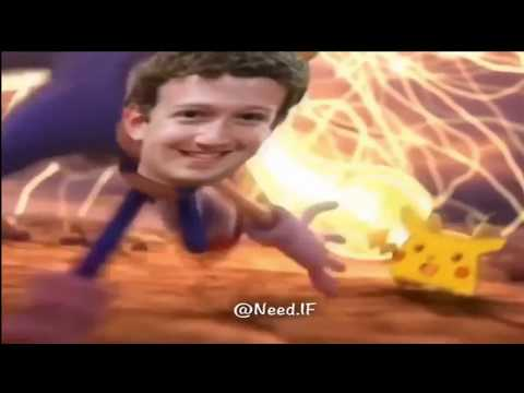 smash bros world of light meme squidward - смотреть онлайн