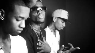Future - No Matter What Cover by Da Pretty Boyz