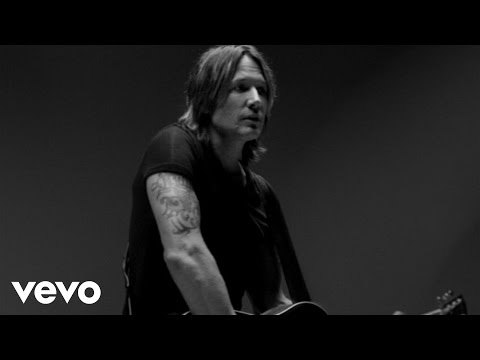 Raise 'Em Up - Keith Urban ft. Eric Church