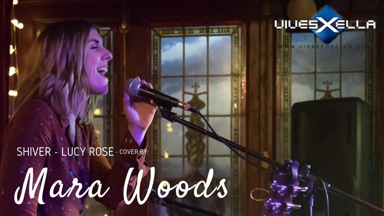 Mara Woods