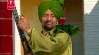 Surjit Bindrakhia Bindrakhia Boliyan Dj Man Up Remix