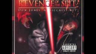 Ras Kass - Get this Money (Remix) (ft. Busta Rhymes & ODB)