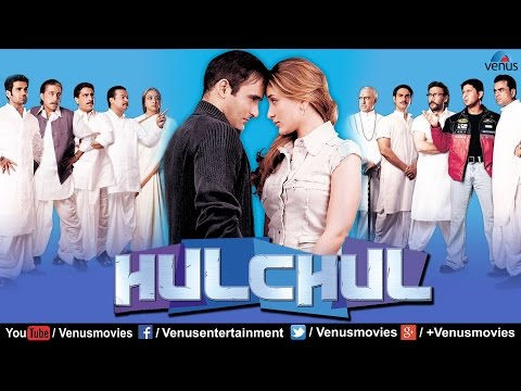 hulchul hindi full movie akshaye khanna kareena kapoor hindi