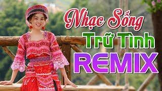 nhac-song-tru-tinh-remix-hay-nhat-2020-bass-cang-da-doi-bao-sao-ma-khong-phieu