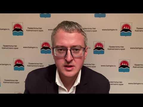 Бывший председатель правительства РС(Я) заболел ковид-19