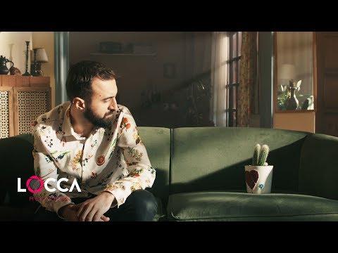 Kahraman Deniz Böyle Sever Official Video