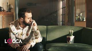 Kahraman Deniz   Böyle Sever (Official Video)