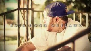 L.E.$. - Regulate (Official Video)