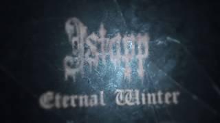 ISTAPP - ETERNAL WINTER (OFFICIAL LYRICVIDEO) | TROLLZORN