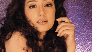 Manisha Koirala Biography | Bollywood actress Manisha Koirala, Filmography-Movies - Download this Video in MP3, M4A, WEBM, MP4, 3GP