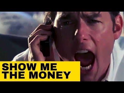 Come le persone più ricche hanno fatto soldi