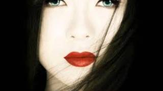 The Fire Scene and the Coming of War - John Williams & Yo-Yo Ma (Memoirs Of a Geisha OST)