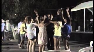 preview picture of video 'ΧΟΡΟΕΣΠΕΡΙΔΑ ΚΟΥΚΛΙΩΝ 2013 KOUKLIA FESTIVAL'
