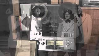 Don't Start Me Talkin' - The John Beggs Blues Band