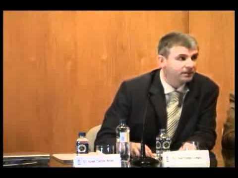 Galicia e a globalización: 2ª parte