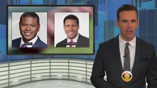 CBS Local Sports Experts Break Down Super Bowl 52