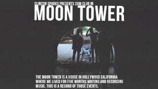 2AM Club - Black Liquor (Moon Tower Mixtape)