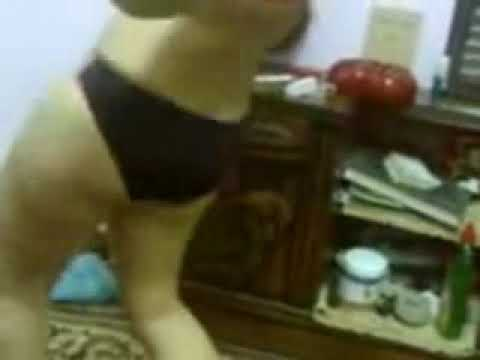 Desi Nice Shaking Dance India Aunty Beautiful Dance