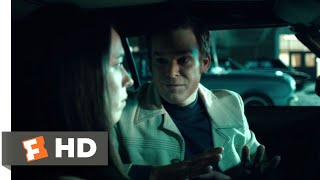 Christine (2016) - Group Therapy Scene (9/10) | Movieclips