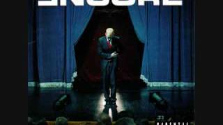 Eminem - Spend Some Time (Full song)