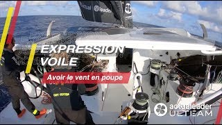 Expression voile -