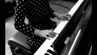 Chiara Zicca - Arietta De Clementi