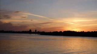 Денис Майданов, Оранжевое солнце