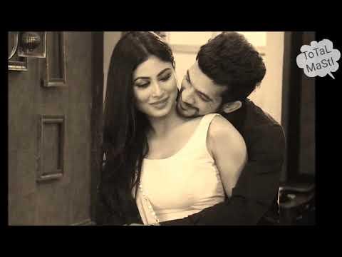 Download Naagin Evergreen Song _ Tere sang pyar main (Ritik & Shivanya)_HD HD Mp4 3GP Video and MP3