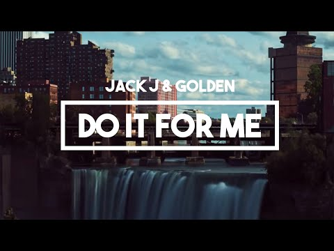 Música Do It For Me (feat. Jack Johnson & Golden)