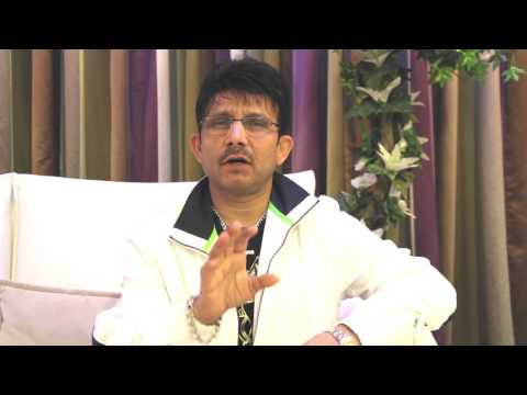 Entertainment Review by KRK | KRK Live | Bollywood