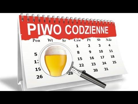 Jak zamówić certyfikat kodowania z alkoholizmem