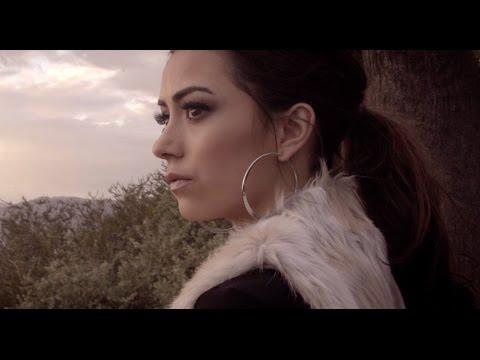 ULTIMATUM | Ashlund Jade - Original (Official Music Video)