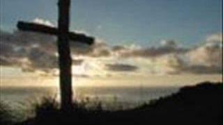 Old Rugged Cross - sung by Lorna Jane Murray