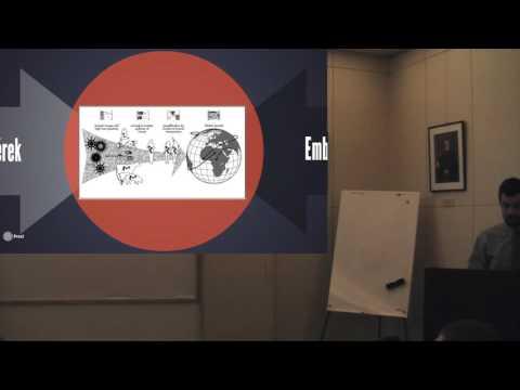 Kalla liliomok enterobiasis esetén
