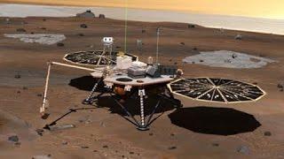 Новые исследования космоса! Космические Зонды  Документальные фильмы
