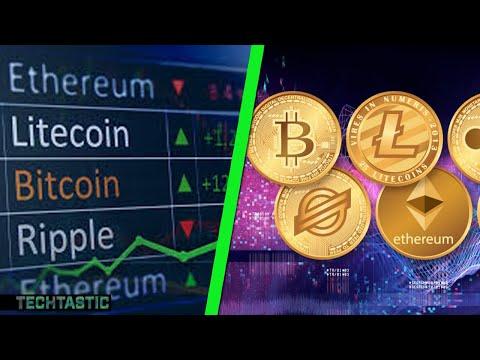 Mi a hideg tároló bitcoin